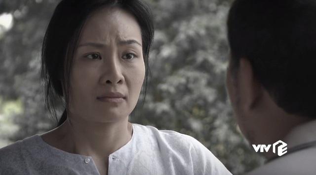 Cô gái nhà người ta - Tập 24: Quân không đủ gan giết ông Đẩu, ông Tài nghĩ cách gì khác? - Ảnh 1.