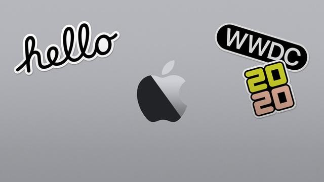 SỐC: Apple đóng cửa toàn bộ Apple Store trên thế giới, trừ Trung Quốc - Ảnh 3.