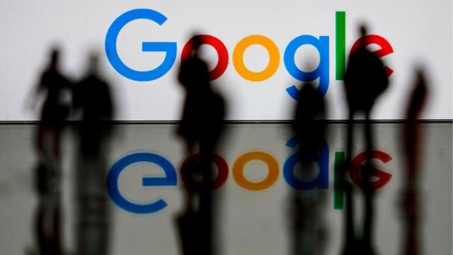 Reuters: Trung Quốc chuẩn bị điều tra chống độc quyền với Google - Ảnh 3.