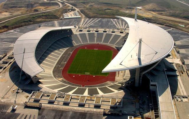 UEFA ấn định ngày đá trận chung kết Champions League và Europa League - Ảnh 1.