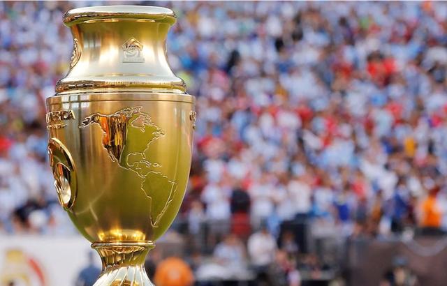 EURO 2020, Copa America 2020 hoãn sang hè 2021 - Ảnh 4.