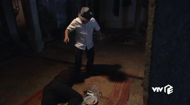 Cô gái nhà người ta - Tập cuối: Ông Tài bị bắt gọn vì dính bẫy gậy ông đập lưng ông - Ảnh 7.