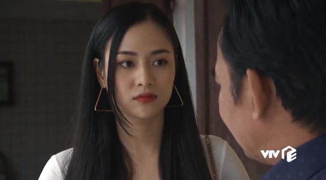 Cô gái nhà người ta - Tập 25: Kết phim, Khoa - Uyên thành đôi, các nhân vật khác ra sao? - Ảnh 6.