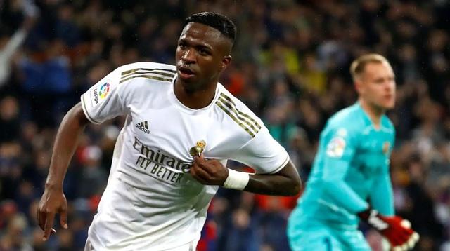 Real Madrid gặp thiệt hại kinh tế rất lớn vì Covid-19 - Ảnh 1.