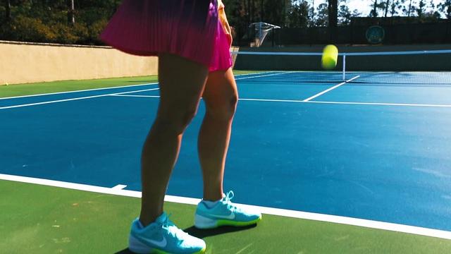 Giải quần vợt Mỹ mở rộng sẽ thay đổi mặt sân từ mùa 2021 - Ảnh 1.