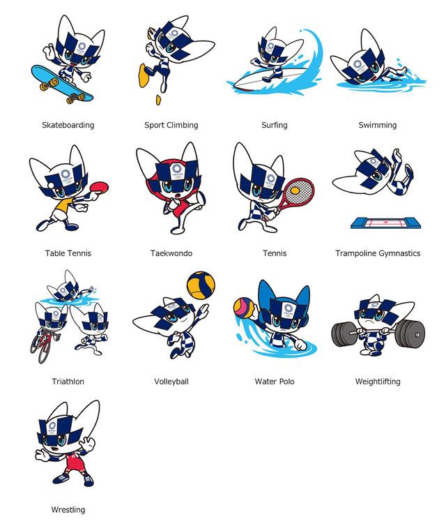 Olympic Tokyo 2020 hoãn 1 năm: Những câu hỏi nào được đặt ra tiếp theo? - Ảnh 2.
