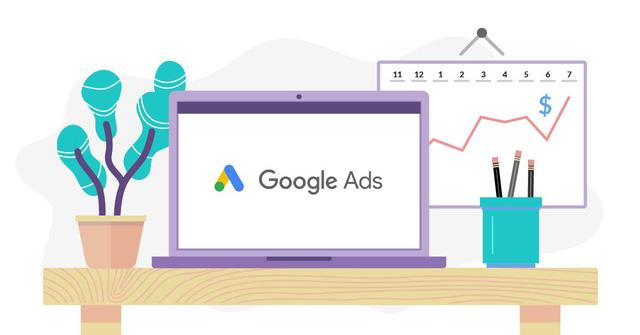 Quảng cáo Google Ads Adswebsite.vn tiên phong về tối ưu chuyển đổi doanh  thu   VTV.VN