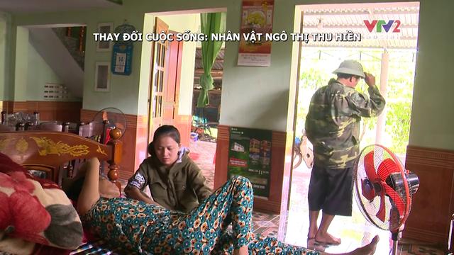 Change Life: Nữ công nhân nghèo thay đổi ra sao sau phẫu thuật thẩm mỹ? - Ảnh 2.