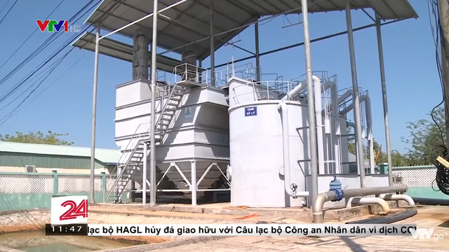 """Gần 4.000 hộ dân ven biển Kiên Giang vẫn """"khát"""" nước sạch - Ảnh 2."""