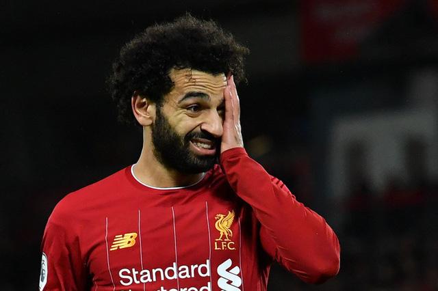 Nhiều CLB đòi hủy kết quả Ngoại hạng Anh 2019/20 - Ảnh 1.