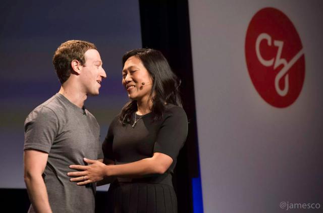 Mark Zuckerberg và vợ tài trợ 25 triệu USD để tìm thuốc trị COVID-19 - Ảnh 1.