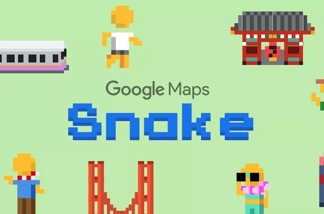 Google sẽ không đùa vào ngày Cá tháng Tư năm nay - Ảnh 1.