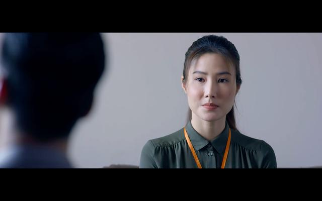Tình yêu và tham vọng - Tập 3: Phong (Mạnh Trường) lộ với Linh (Diễm My) mánh khóe chơi khăm Hoàng Thổ - Ảnh 2.