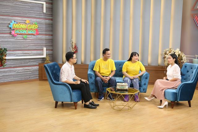 Đau đớn chuyện nghệ sĩ cải lương Phạm Huyền Trâm lên thành phố lập nghiệp, chồng ở nhà có người khác - Ảnh 1.