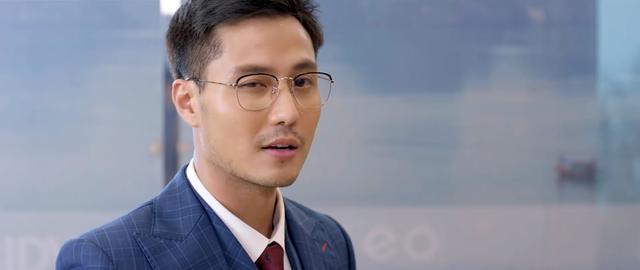 Tình yêu và tham vọng - Tập 4: Linh (Diễm My) được mời gọi về Hoàng Thổ làm Giám đốc Kinh doanh - Ảnh 5.