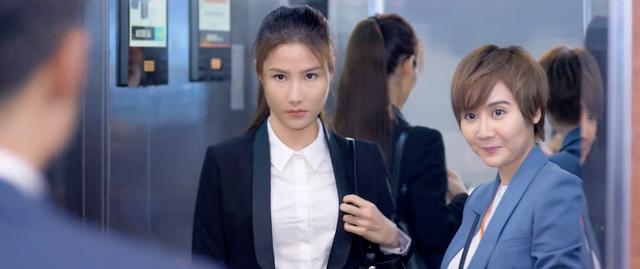 Tình yêu và tham vọng - Tập 4: Linh (Diễm My) được mời gọi về Hoàng Thổ làm Giám đốc Kinh doanh - Ảnh 4.