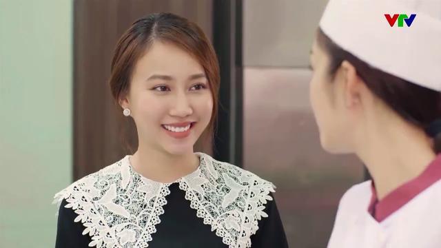 Ngắm những bộ cánh chanh sả của Huỳnh Hồng Loan, Bình An trong Tiệm ăn dì ghẻ - Ảnh 2.