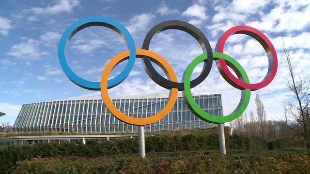 GDP của Nhật Bản có thể thiệt hại 1,4% nếu phải hủy kế hoạch tổ chức Olympic - Ảnh 1.