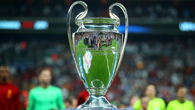 UEFA chạy đua với thời gian để đưa Champions League trở lại vào tháng 8/2020 - Ảnh 2.