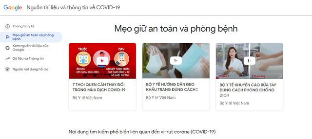 Người dùng Việt phát sốt với trò thú ảo 3D trong mùa COVID-19 - Ảnh 3.