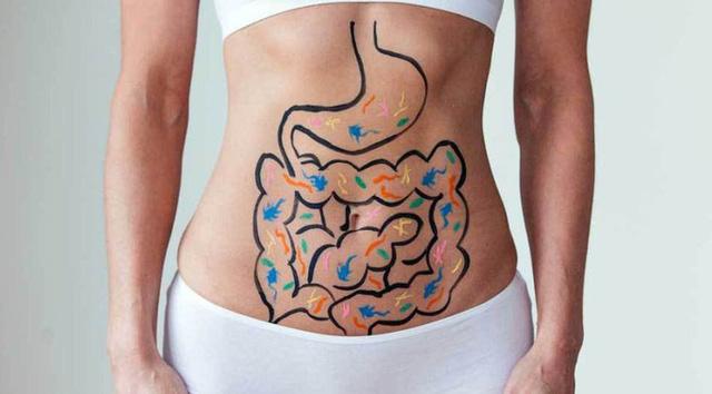 Cách ăn uống ảnh hưởng đến mức độ của 1 dạng ung thư chết người? - Ảnh 1.