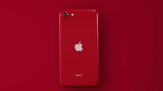 Ra mắt iPhone SE mới, Apple thẳng tay khai tử 2 mẫu iPhone cũ - Ảnh 2.