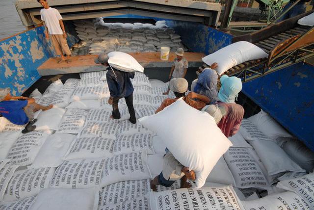 Bộ Công Thương kiến nghị cho xuất khẩu gạo nếp không quy định hạn ngạch - Ảnh 1.