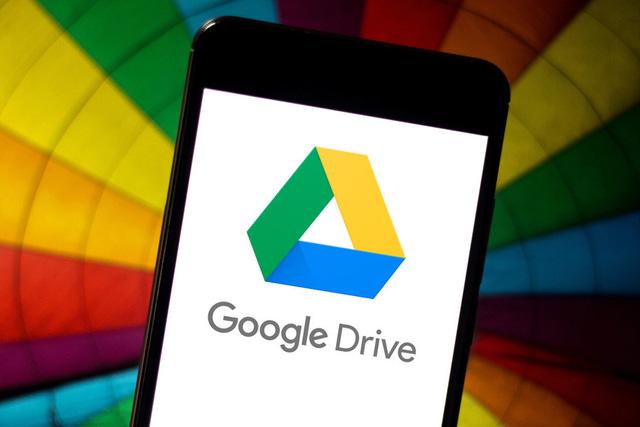 Các công cụ miễn phí của Google giúp người dùng làm việc từ xa - Ảnh 3.