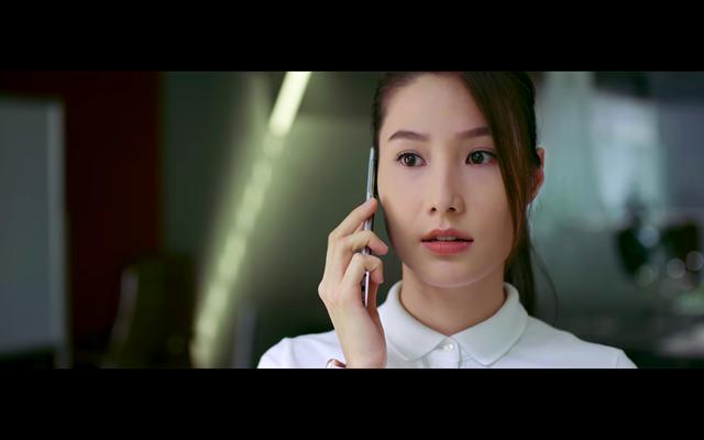 Tình yêu và tham vọng - Tập 9: Hoàng Thổ gặp chuyện, Phong sai Linh lợi dụng cơ hội để đục nước béo cò - Ảnh 4.