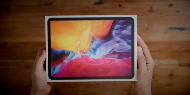 iMac 23 inch và iPad 11 inch giá rẻ ra mắt vào cuối năm nay - Ảnh 2.