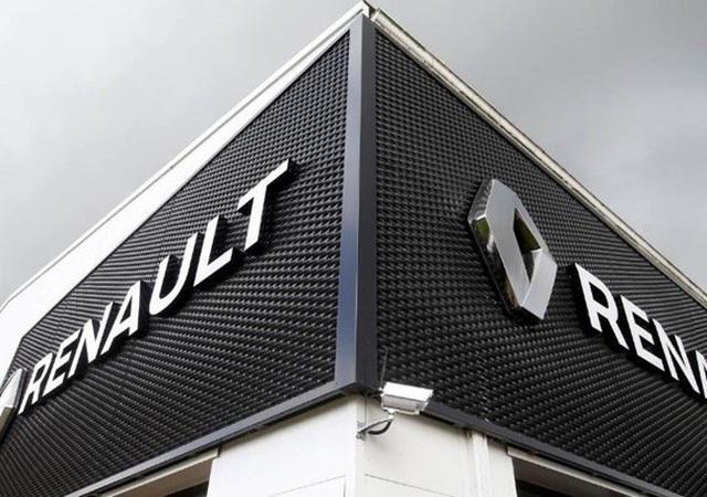 Renault Samsung tiếp tục tạm ngừng hoạt động tại nhà máy ở Hàn Quốc - Ảnh 1.