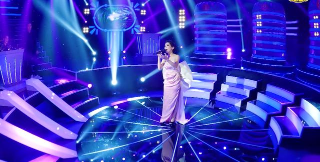 Sàn chiến giọng hát mùa 2 lên sóng VTV3 - Ảnh 3.