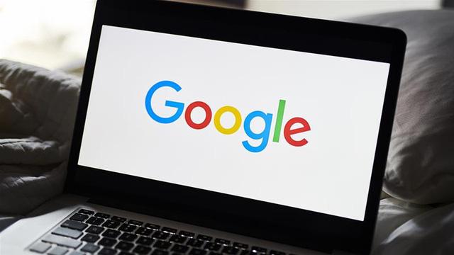 Công ty mẹ của Google thắng lớn bất chấp COVID-19 - ảnh 2