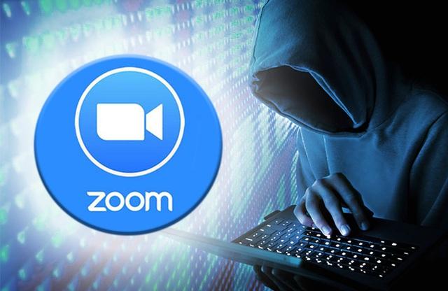 Bất chấp những quan ngại về bảo mật, doanh thu của Zoom tăng 169% - ảnh 1