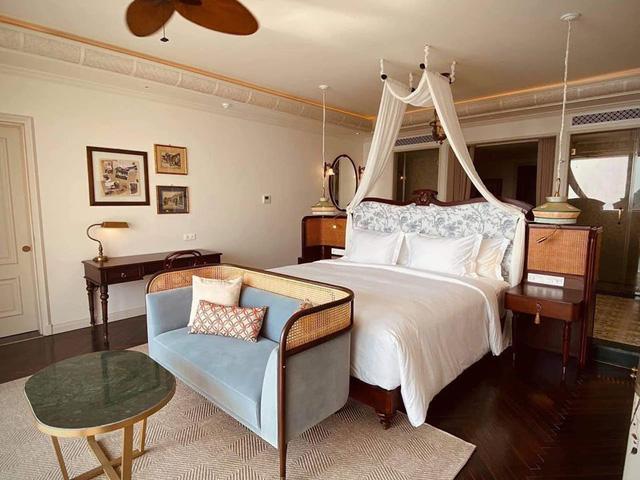 TP.HCM ngưng dịch vụ Homestay, Airbnb trong 15 ngày - Ảnh 1.