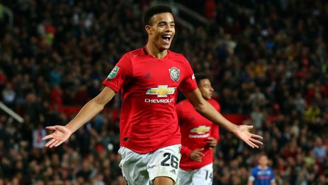 ẢNH: Top 10 cầu thủ trẻ đắt giá nhất thế giới - Ảnh 8.