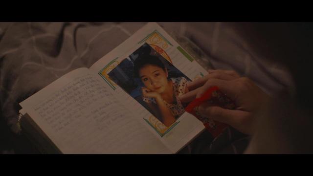 Nhà trọ Balanha - Tập 8:  Bách giở trò tán tỉnh nữ giám đốc sản xuất phim - Ảnh 10.