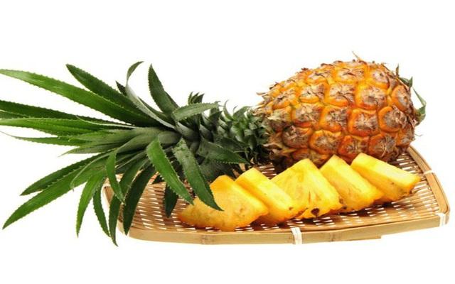 Những trái cây tốt cho sức khỏe và hệ...  </div> <div class=