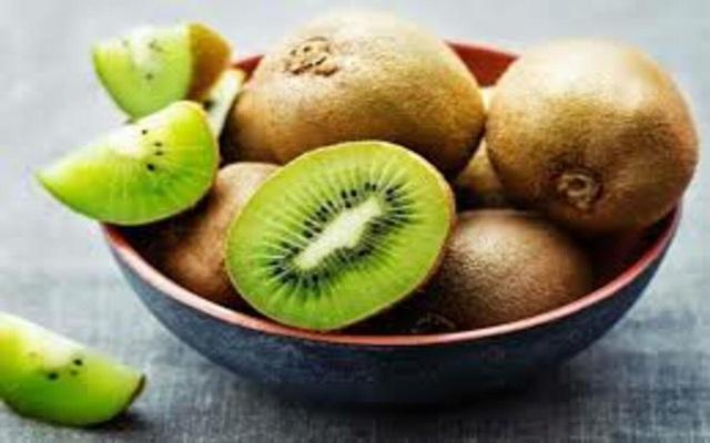Những trái cây tốt cho sức khỏe và hệ miễn dịch giữa mùa dịch COVID-19 - Ảnh 4.