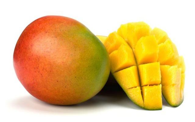 Những trái cây tốt cho sức khỏe và hệ miễn dịch giữa mùa dịch COVID-19 - Ảnh 5.