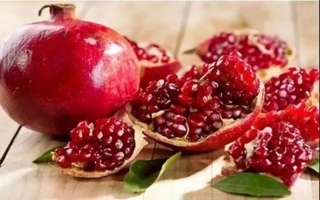 Những trái cây tốt cho sức khỏe và hệ miễn dịch giữa mùa dịch COVID-19 - Ảnh 7.