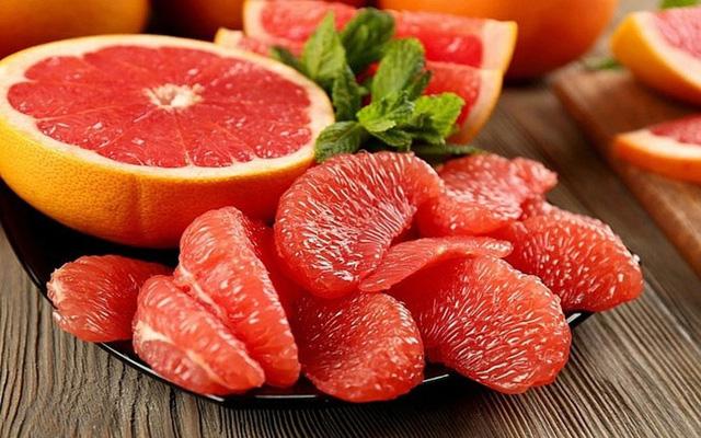 Những trái cây tốt cho sức khỏe và hệ miễn dịch giữa mùa dịch COVID-19 - Ảnh 8.