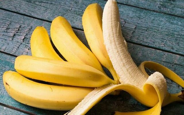 Những trái cây tốt cho sức khỏe và hệ miễn dịch giữa mùa dịch COVID-19 - Ảnh 9.