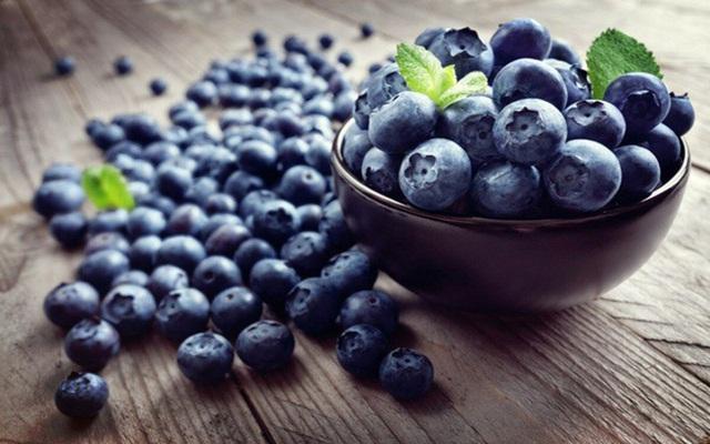 Những trái cây tốt cho sức khỏe và hệ miễn dịch giữa mùa dịch COVID-19 - Ảnh 10.