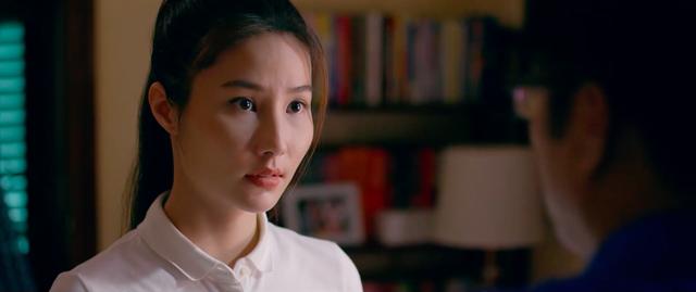 Tình yêu và tham vọng - Tập 5: Bất chấp việc có thể bị Linh đâm sau lưng, Minh vẫn tuyển về Hoàng Thổ - Ảnh 2.