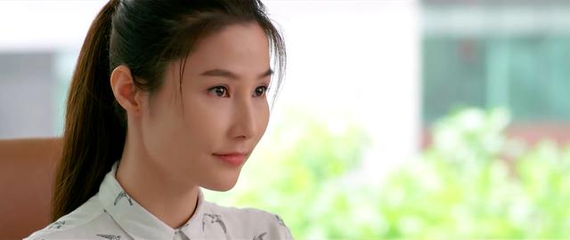 Tình yêu và tham vọng - Tập 5: Bất chấp việc có thể bị Linh đâm sau lưng, Minh vẫn tuyển về Hoàng Thổ - Ảnh 4.