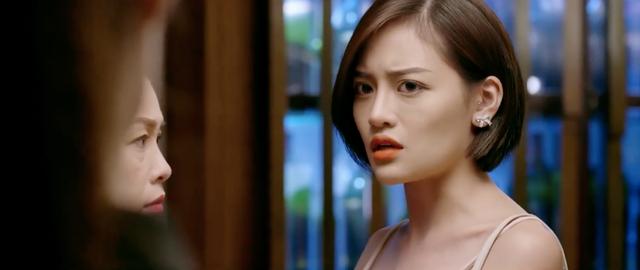 Tình yêu và tham vọng - Tập 6: Người con gái Sơn sắp được xem mắt lại chính là Linh? - Ảnh 1.