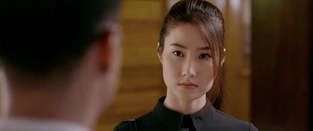 Tình yêu và tham vọng - Tập 6: Người con gái Sơn sắp được xem mắt lại chính là Linh? - Ảnh 2.