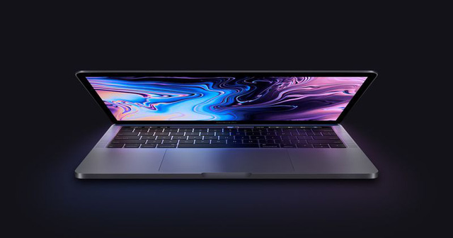 Apple sẽ ra mắt MacBook Pro 13 inch mới vào tháng 5 - ảnh 1