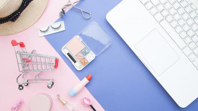 Có an toàn khi mua sắm quần áo trực tuyến trong mùa dịch? - ảnh 2